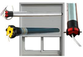 reparation volet roulant montrouge tel artisan pas cher. Black Bedroom Furniture Sets. Home Design Ideas